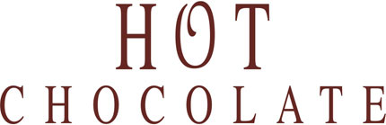 Hot-choc.-LOGO[1]