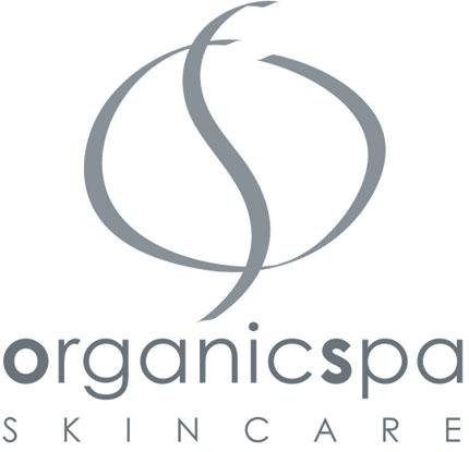 OrganicspaSkincareLogoGrey[lg]